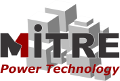 Mitre Power Technology, LLC